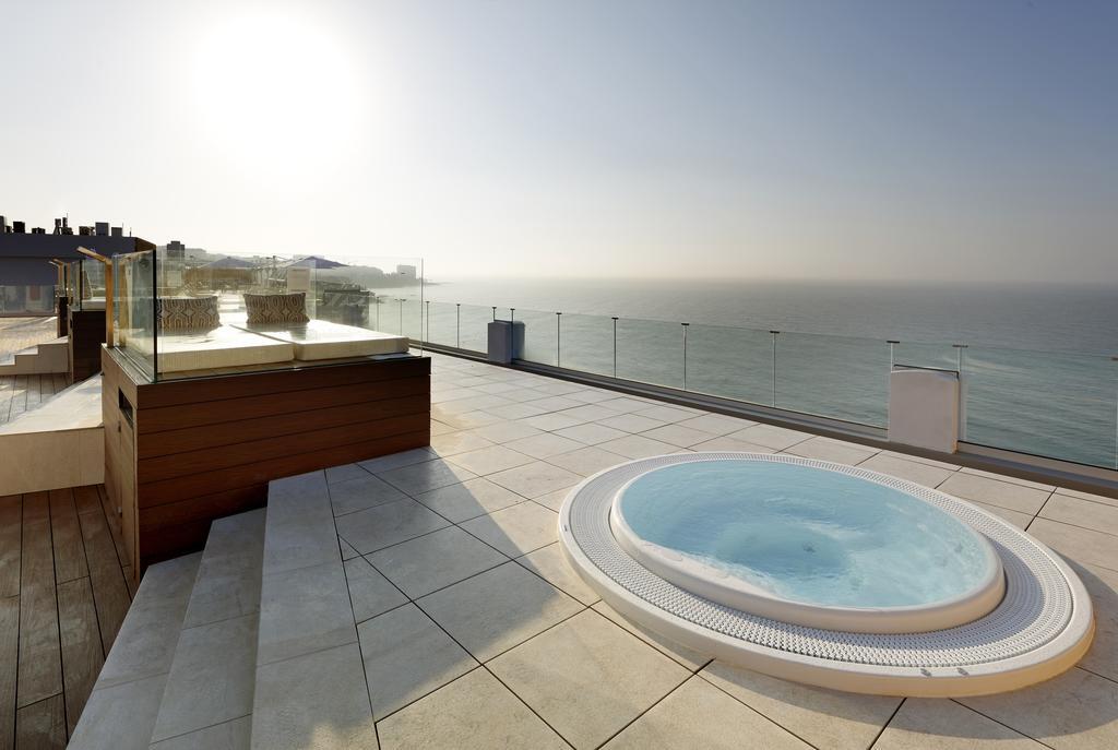 palladium-hotel-costa-del-sol 3081
