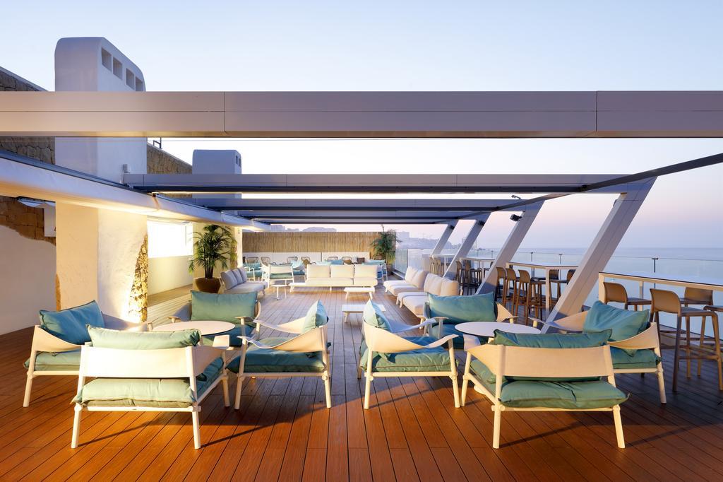 palladium-hotel-costa-del-sol 3082