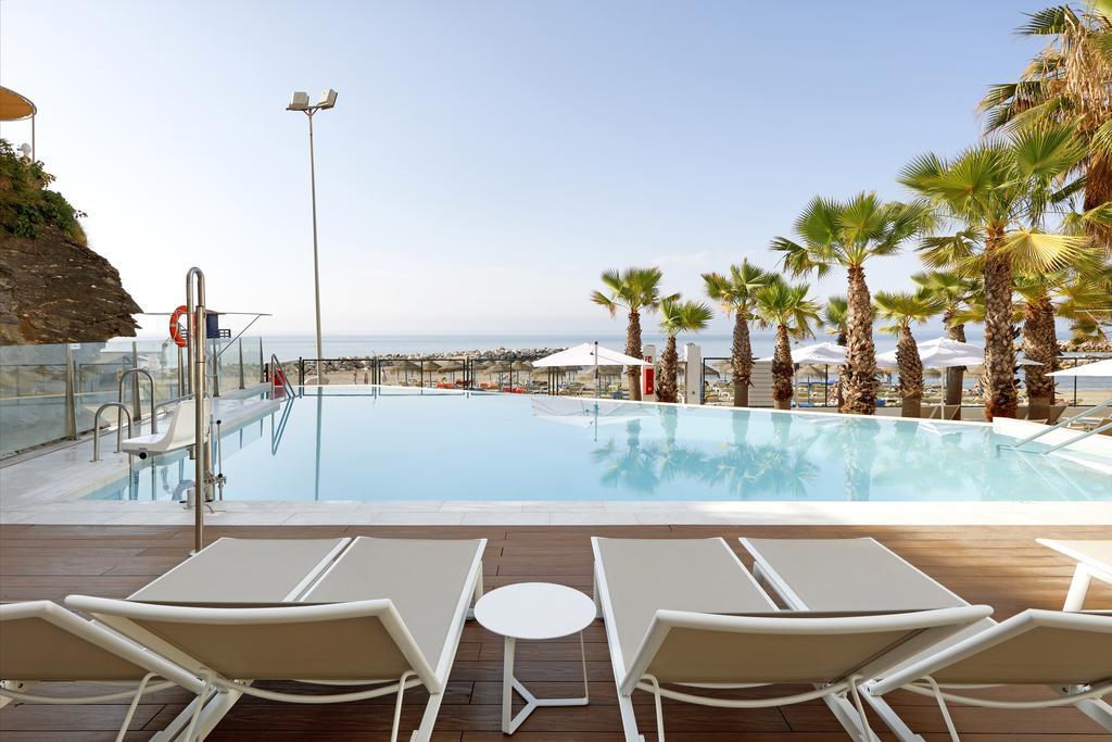 palladium-hotel-costa-del-sol 3086