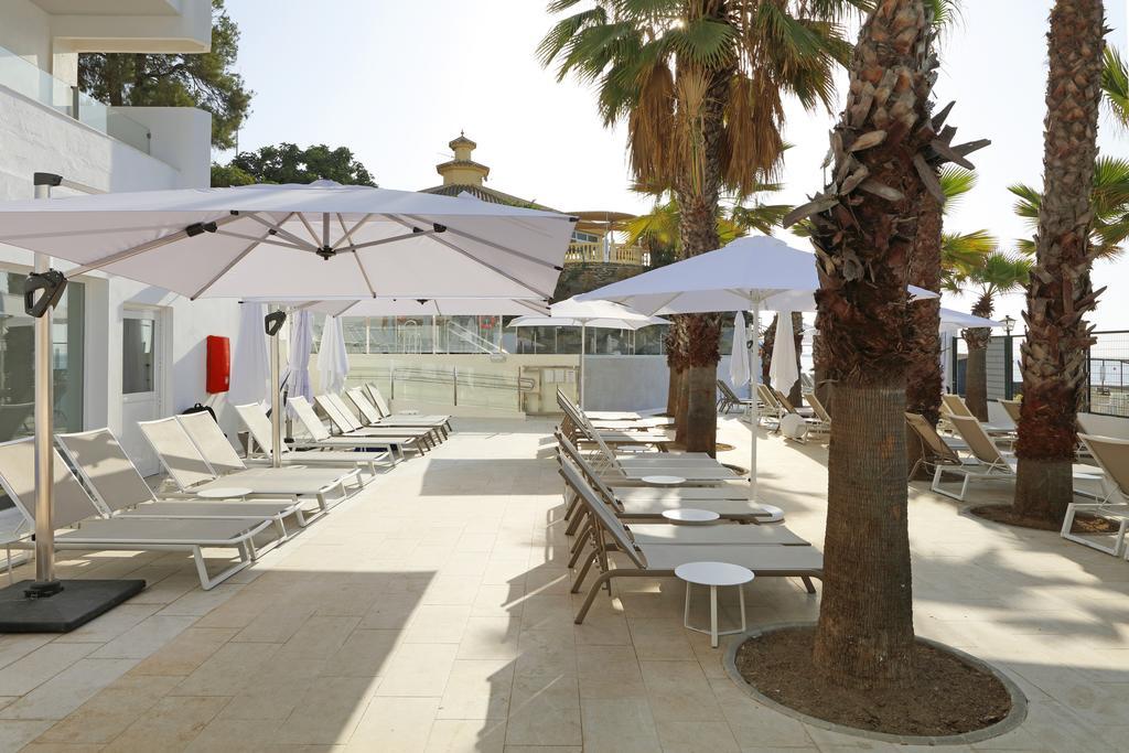 palladium-hotel-costa-del-sol 3087