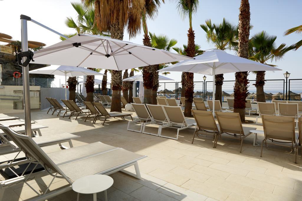 palladium-hotel-costa-del-sol 3088