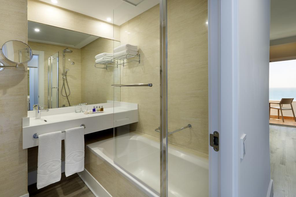 palladium-hotel-costa-del-sol 3089