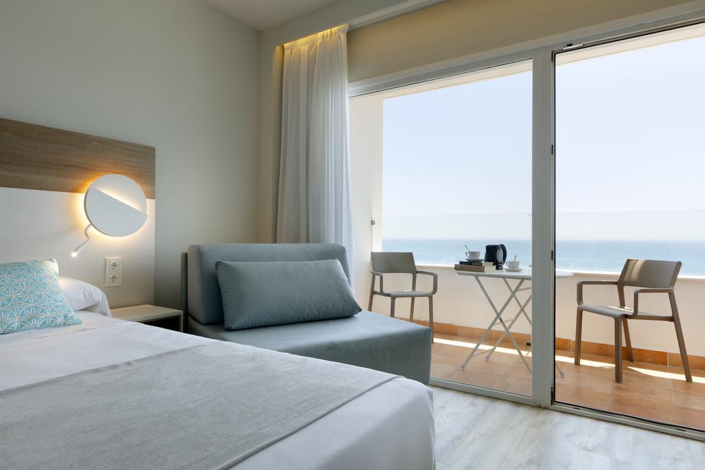palladium-hotel-costa-del-sol 3090