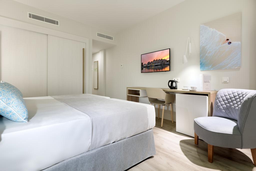 palladium-hotel-costa-del-sol 3091