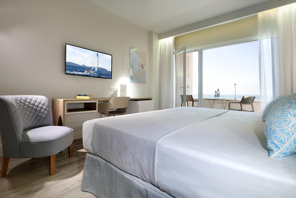 palladium-hotel-costa-del-sol 3092