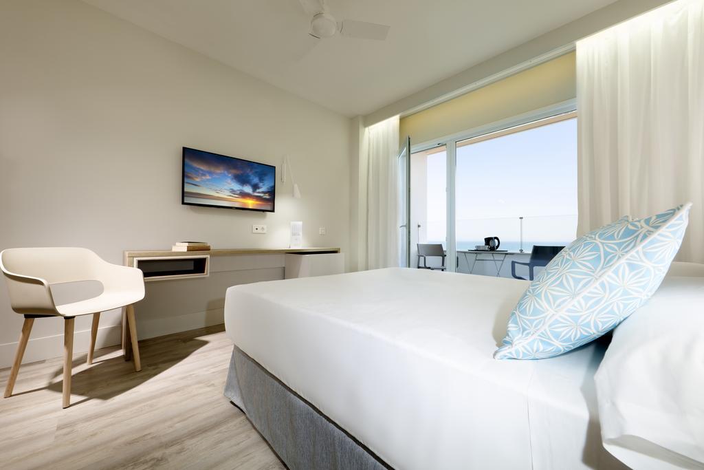 palladium-hotel-costa-del-sol 3093