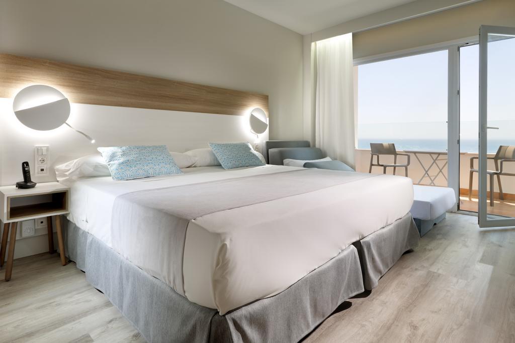 palladium-hotel-costa-del-sol 3094