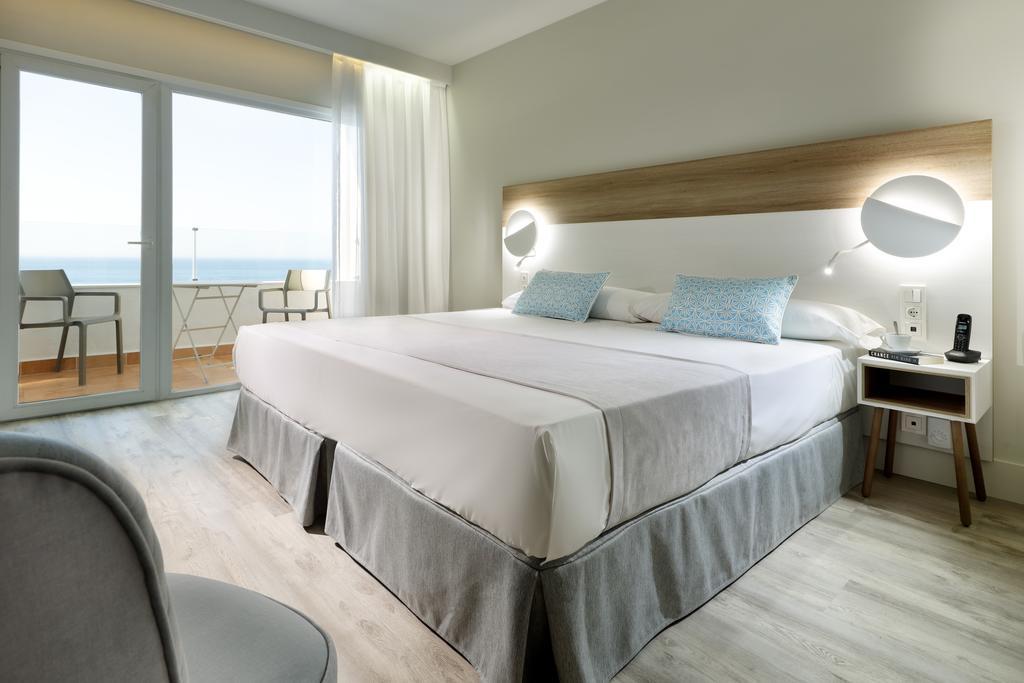 palladium-hotel-costa-del-sol 3095
