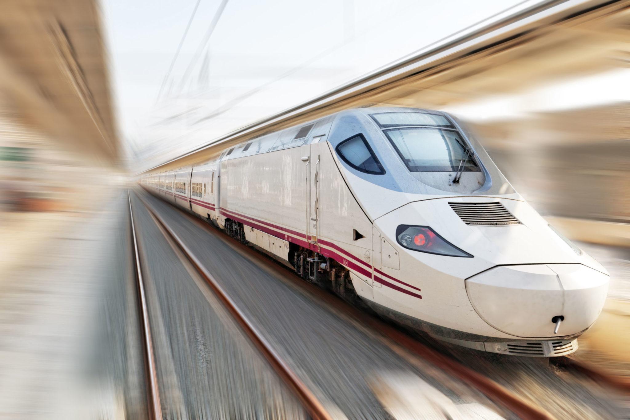 ave-tren-espana 3113