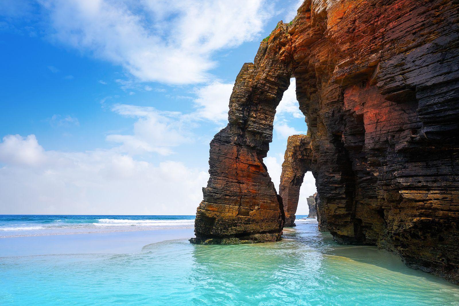 playa-catedrales 3125