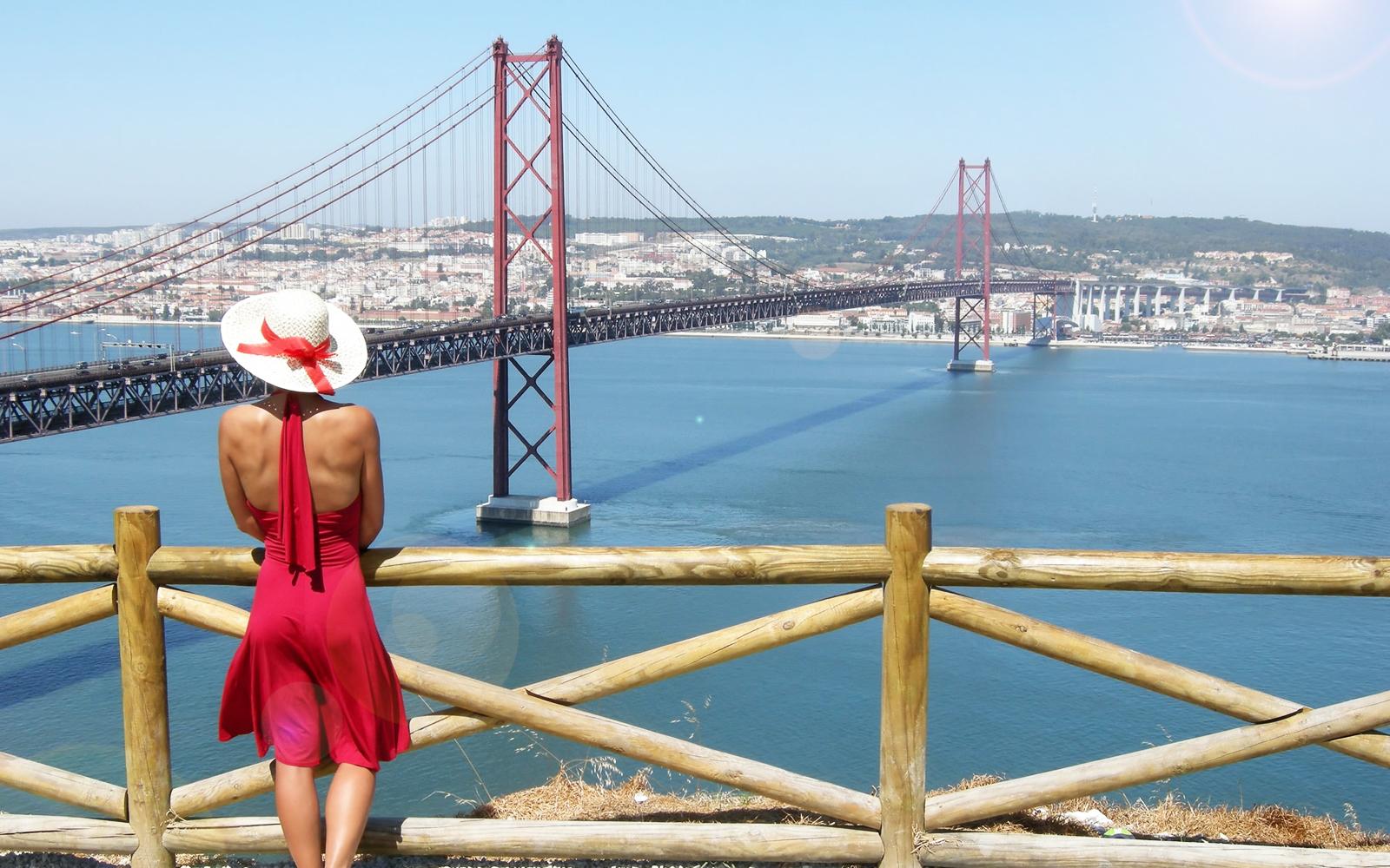 lisboa-portugal 3230