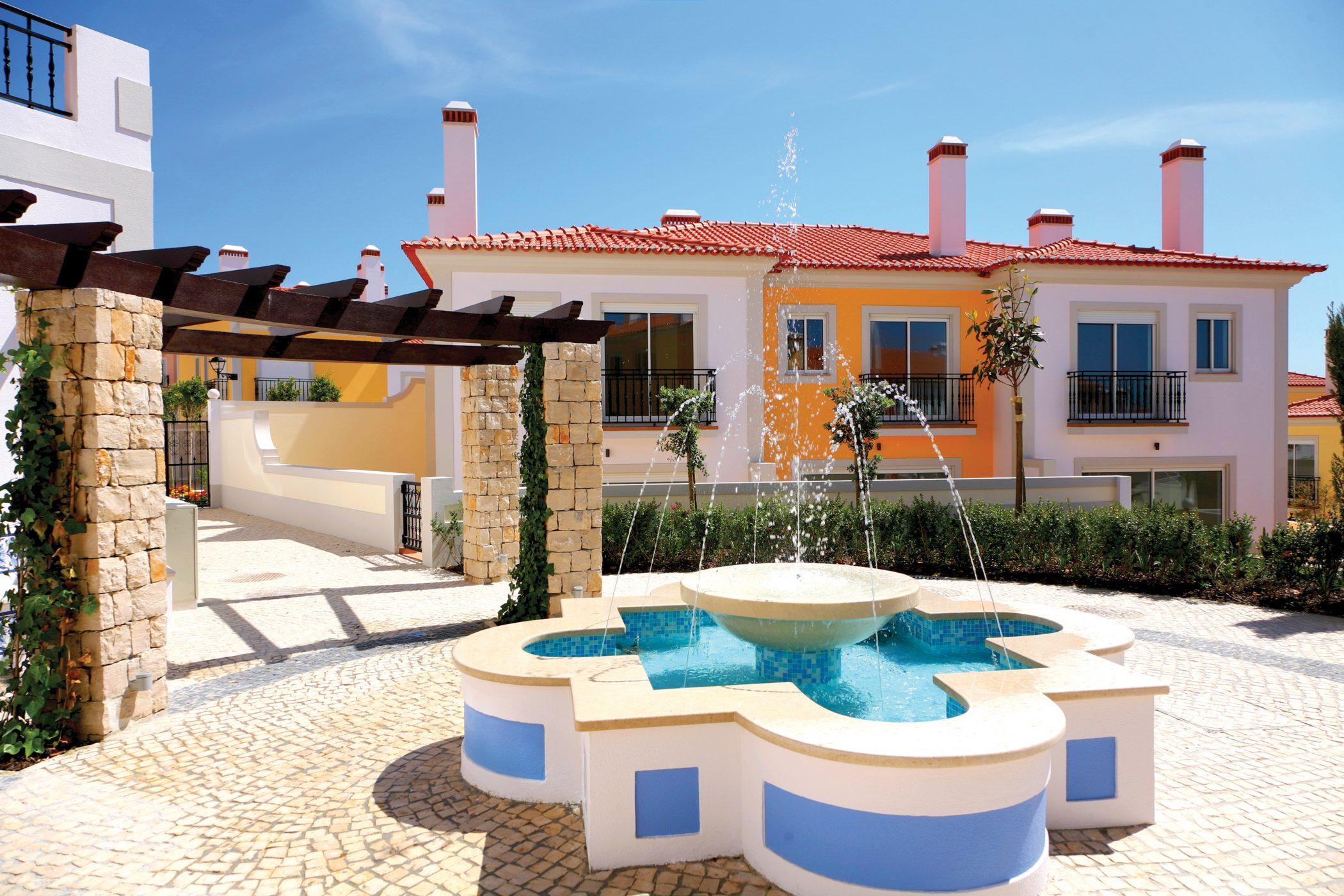 praia-del-rey-beach-golf-resort-the-village 3231