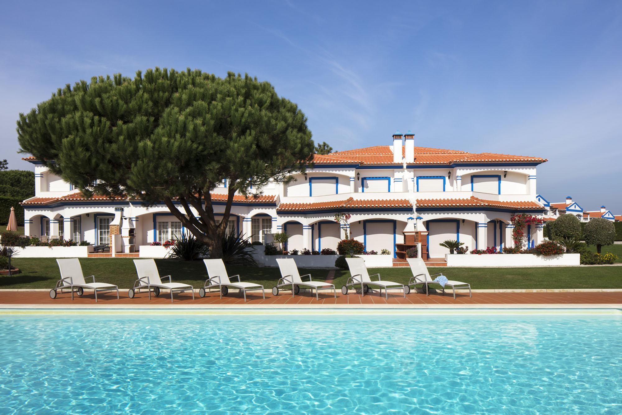praia-del-rey-beach-golf-resort-the-village 3233