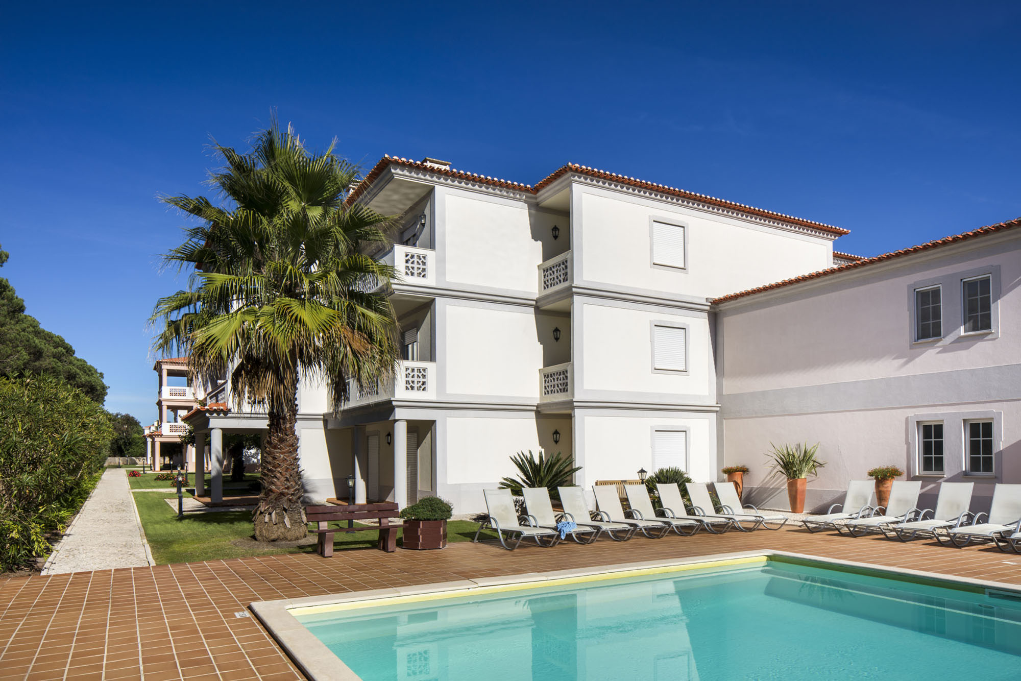 praia-del-rey-beach-golf-resort-the-village 3234