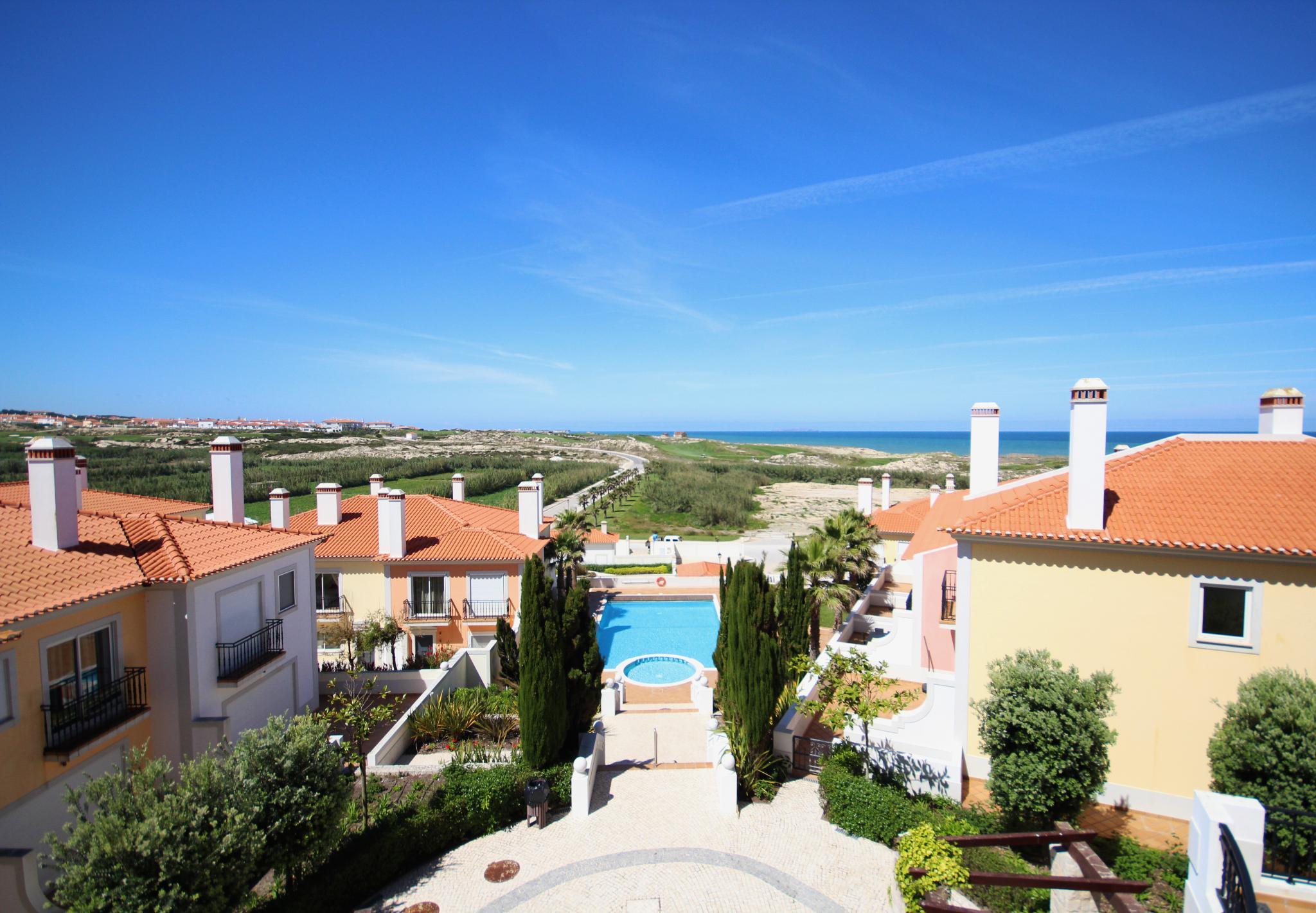 praia-del-rey-beach-golf-resort-the-village 3235