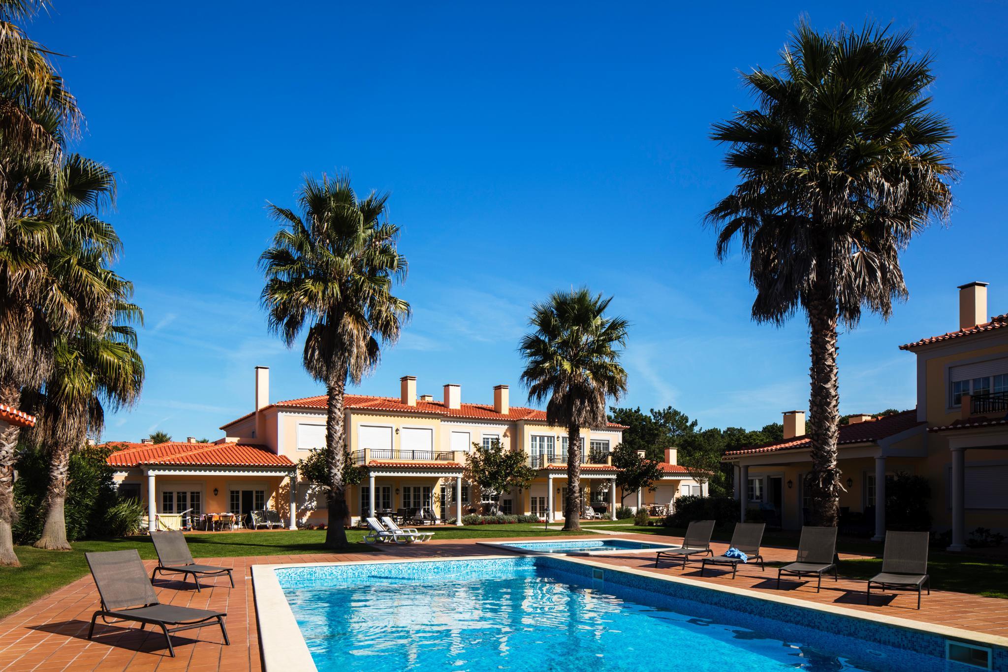 praia-del-rey-beach-golf-resort-the-village 3236