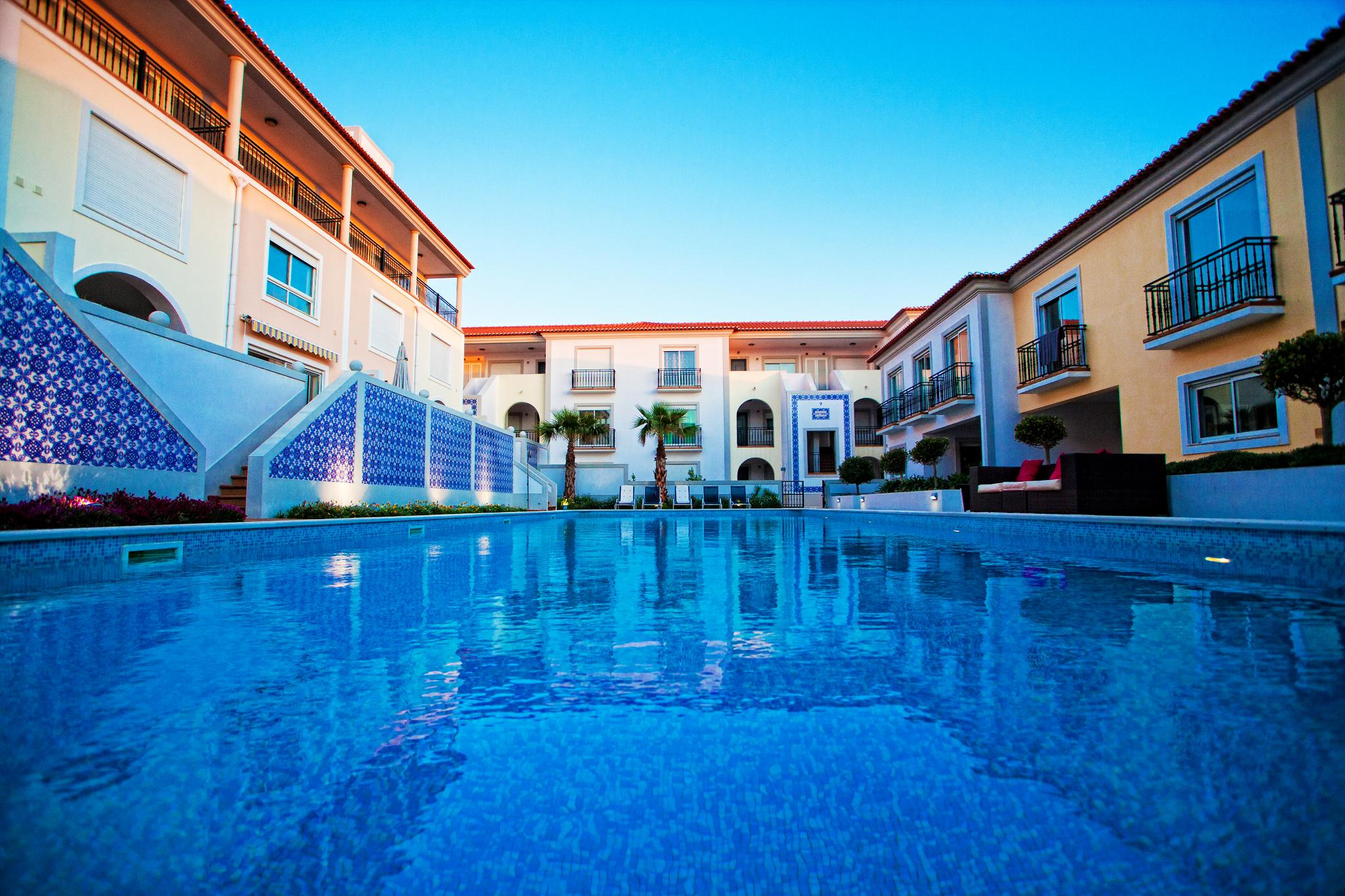 praia-del-rey-beach-golf-resort-the-village 3237