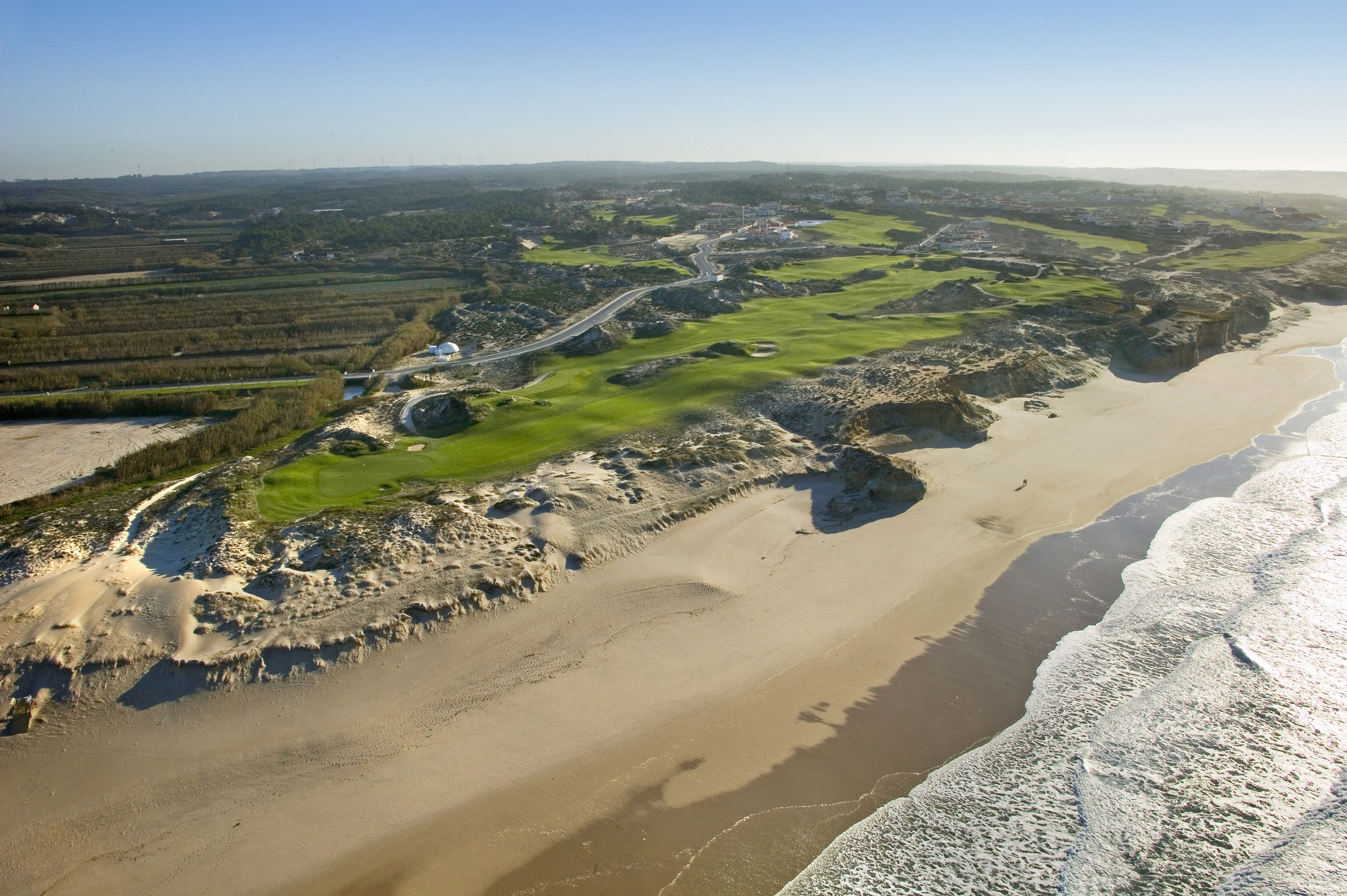 praia-del-rey-beach-golf-resort-the-village 3238