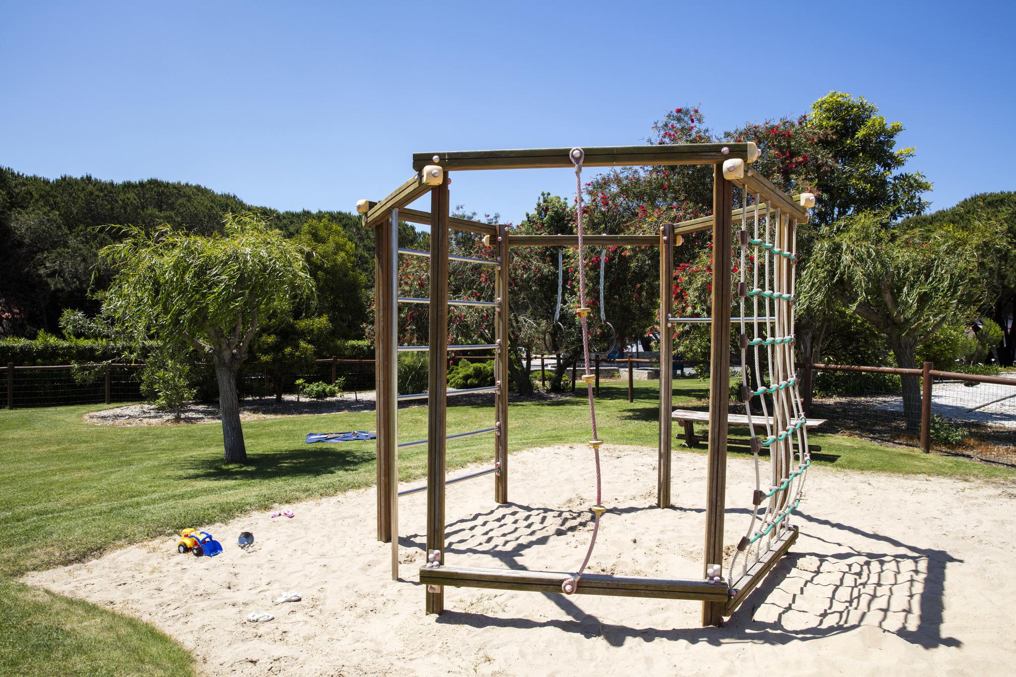 praia-del-rey-beach-golf-resort-the-village 3239