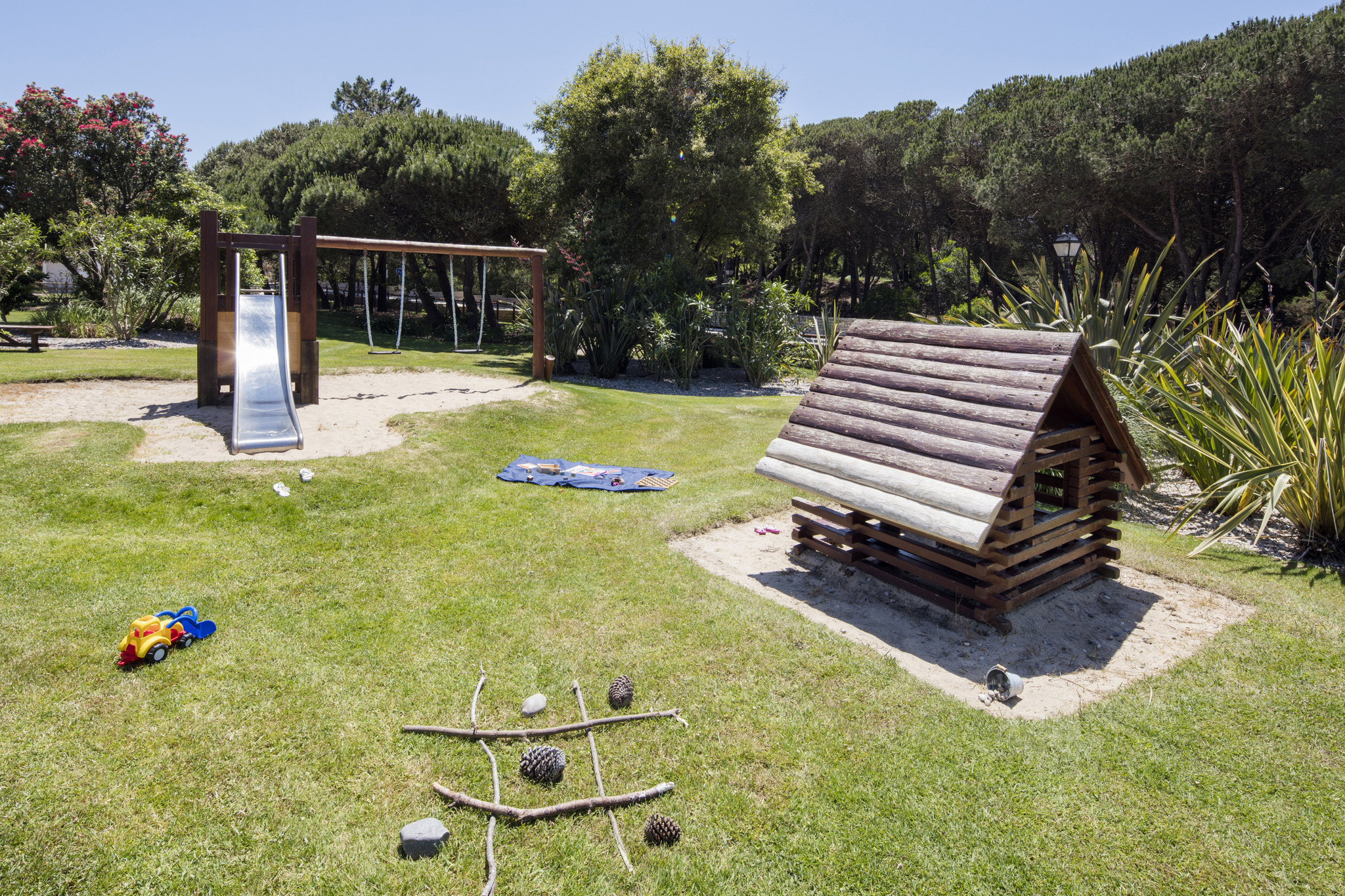 praia-del-rey-beach-golf-resort-the-village 3240