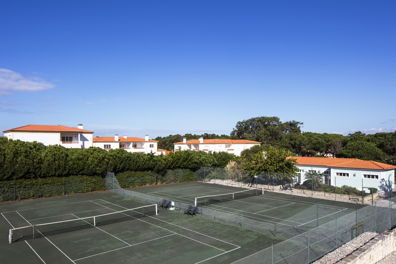 praia-del-rey-beach-golf-resort-the-village 3243