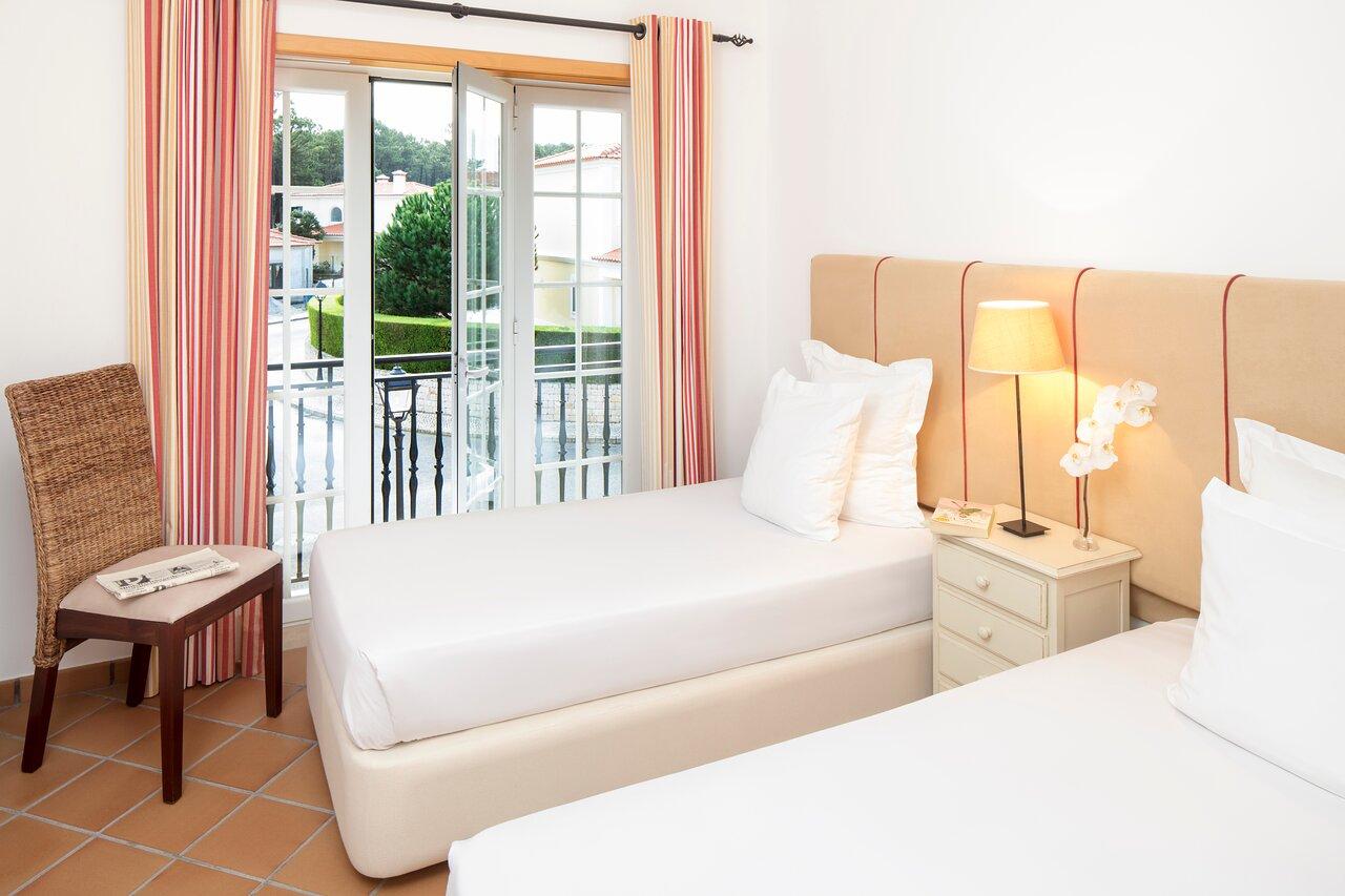 praia-del-rey-beach-golf-resort-the-village 3245