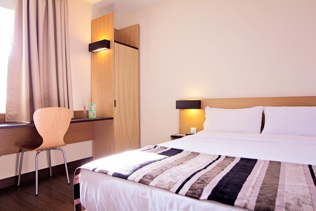 park-hotel-porto-gaia 3290