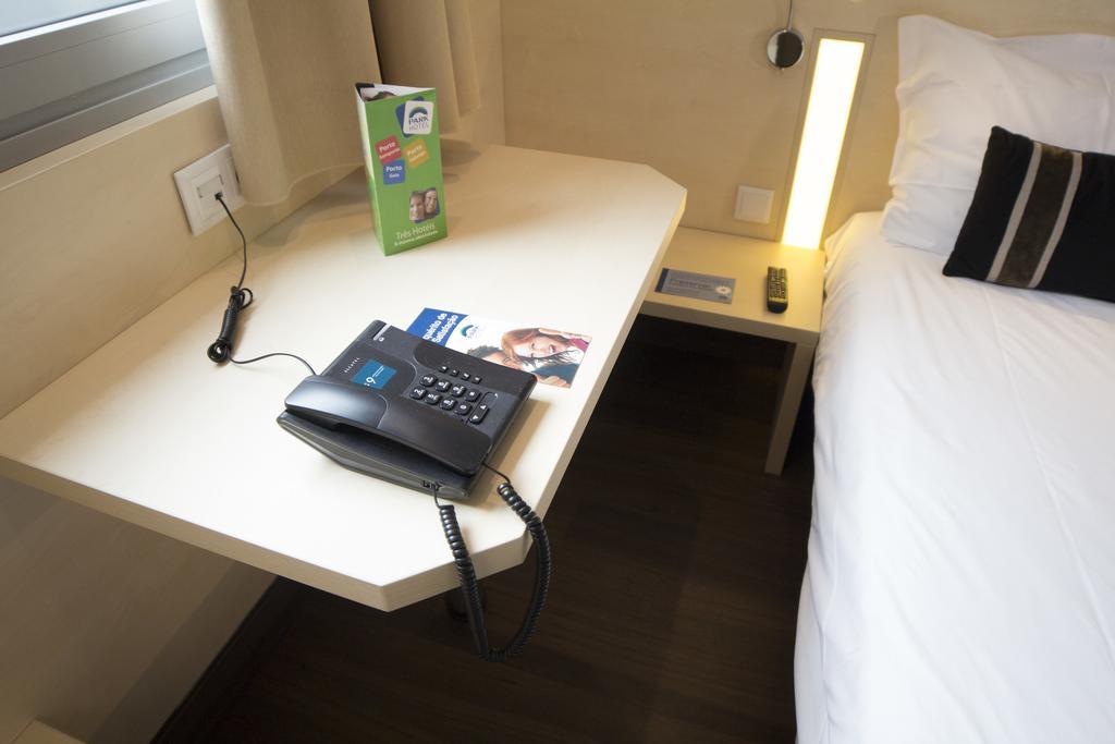 park-hotel-porto-gaia 3292