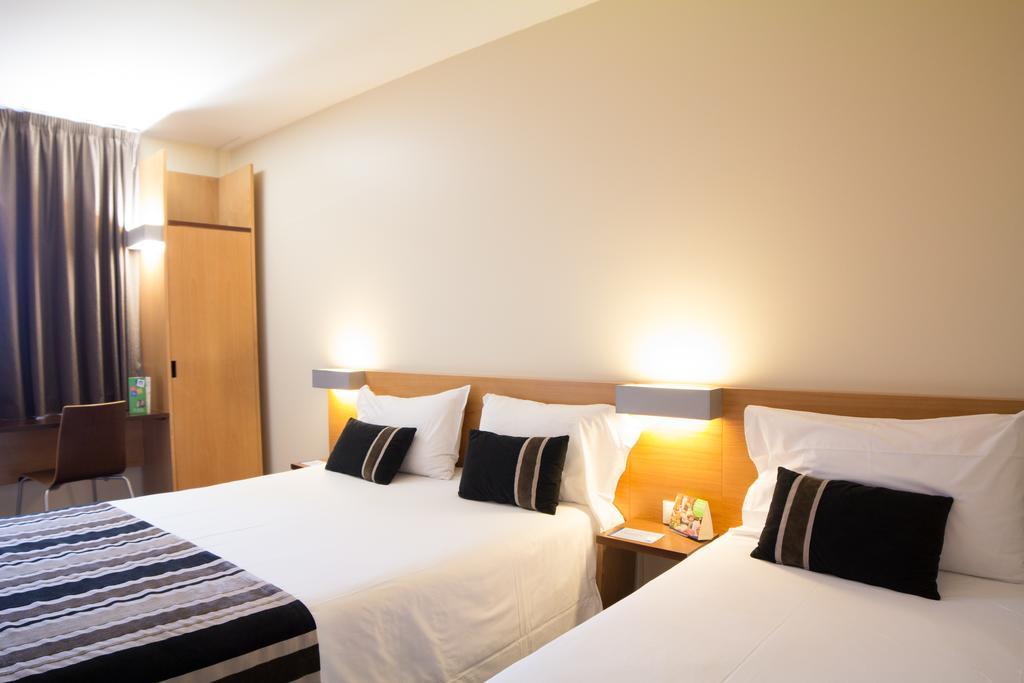 park-hotel-porto-gaia 3293