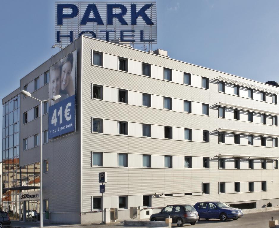 park-hotel-porto-gaia 3302