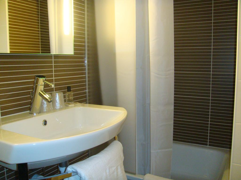 park-hotel-porto-gaia 3303