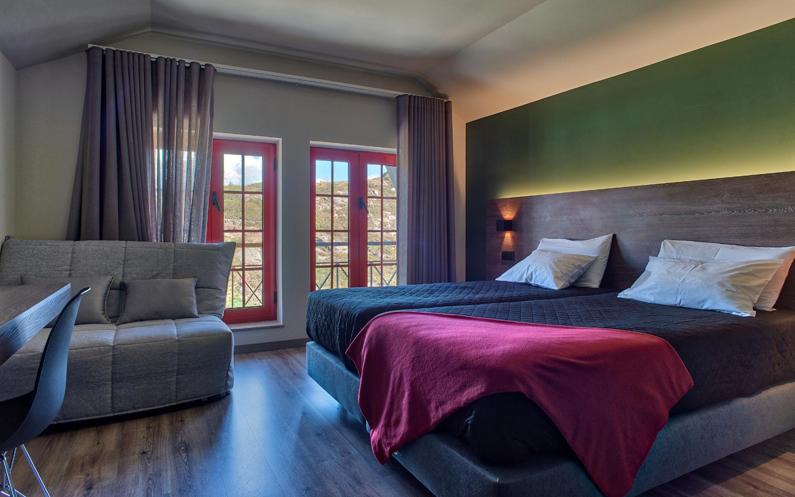 hotel-miradouro-do-castelo 3312