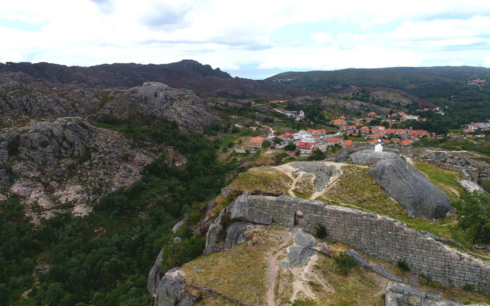 miraodouro-do-castelo 3314