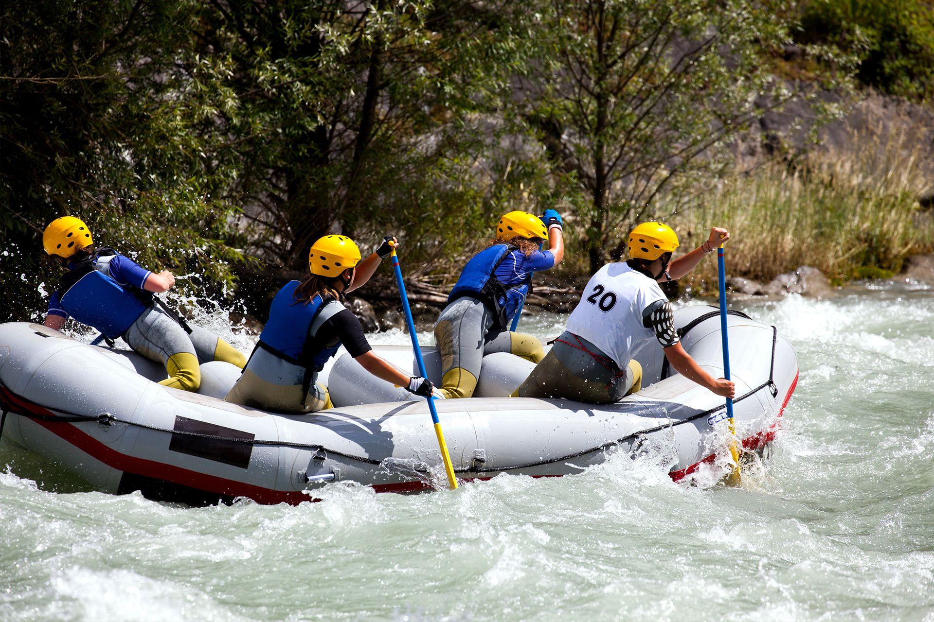rafting-rio-mino 3340