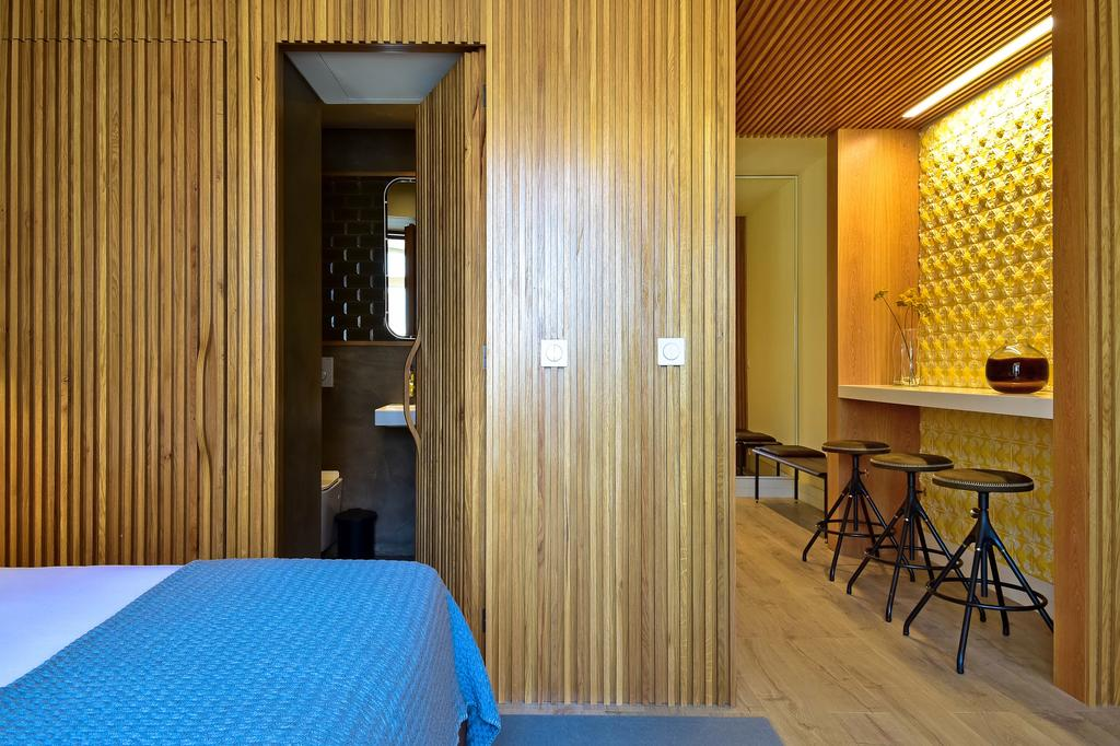 my-story-apartaments-porto 3344