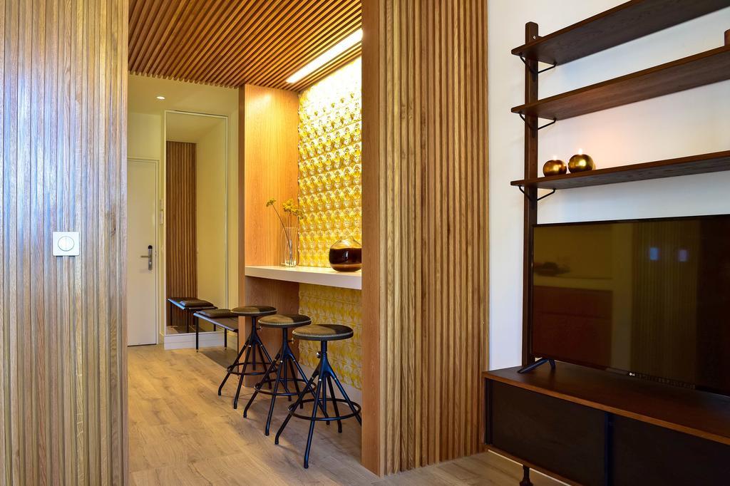 my-story-apartaments-porto 3345