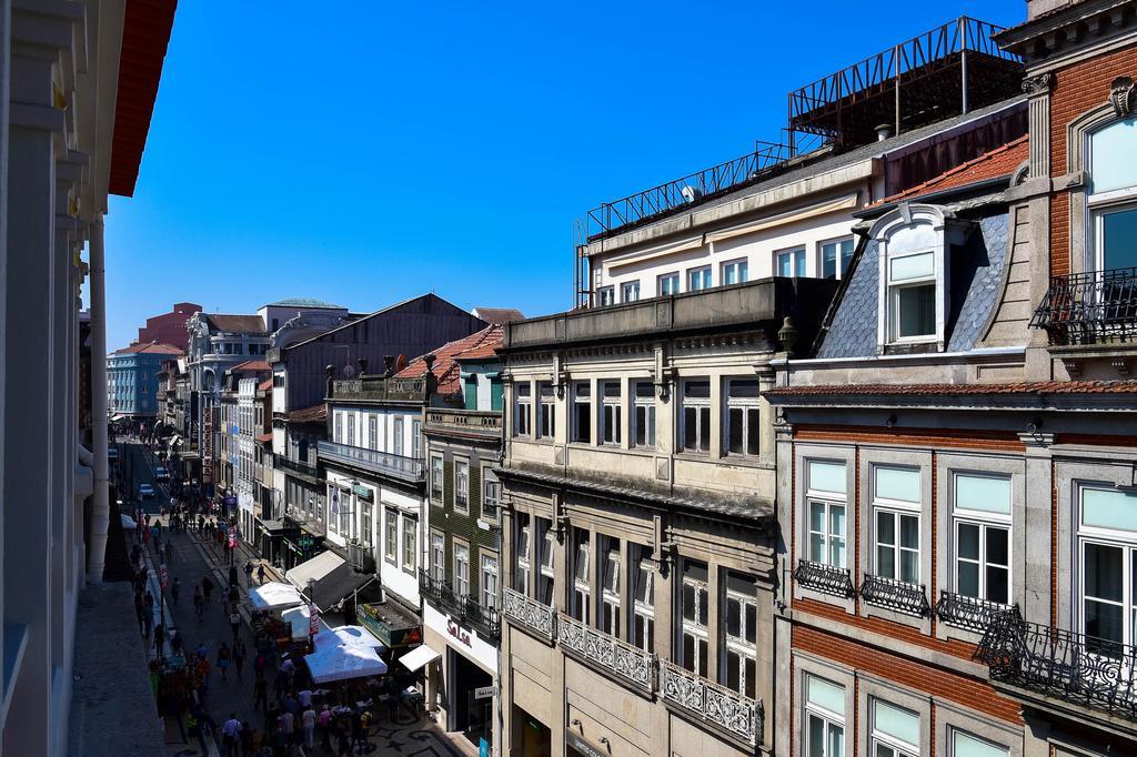my-story-apartaments-porto 3346