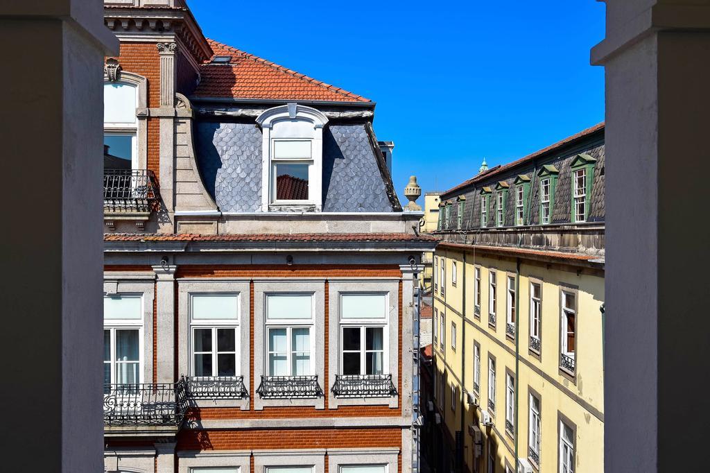 my-story-apartaments-porto 3347