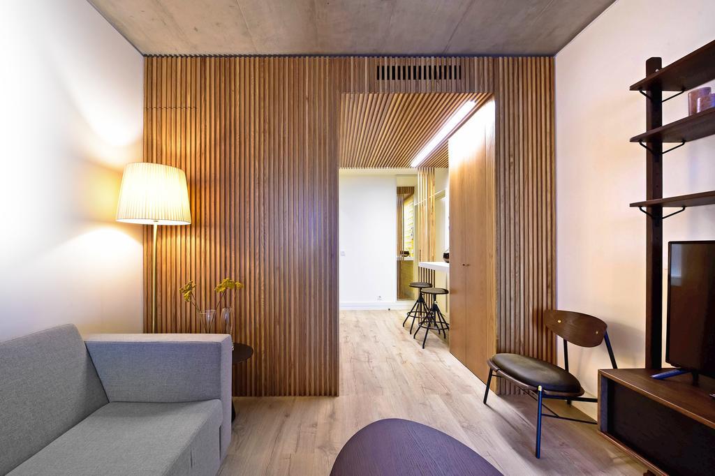 my-story-apartaments-porto 3348