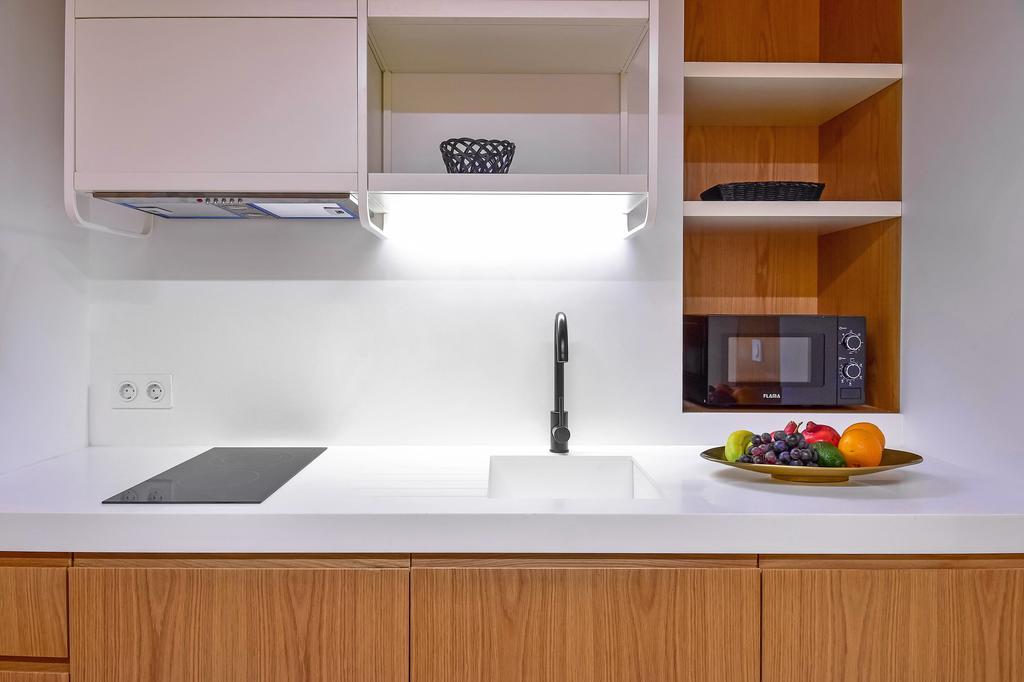 my-story-apartaments-porto 3349