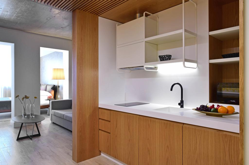 my-story-apartaments-porto 3350
