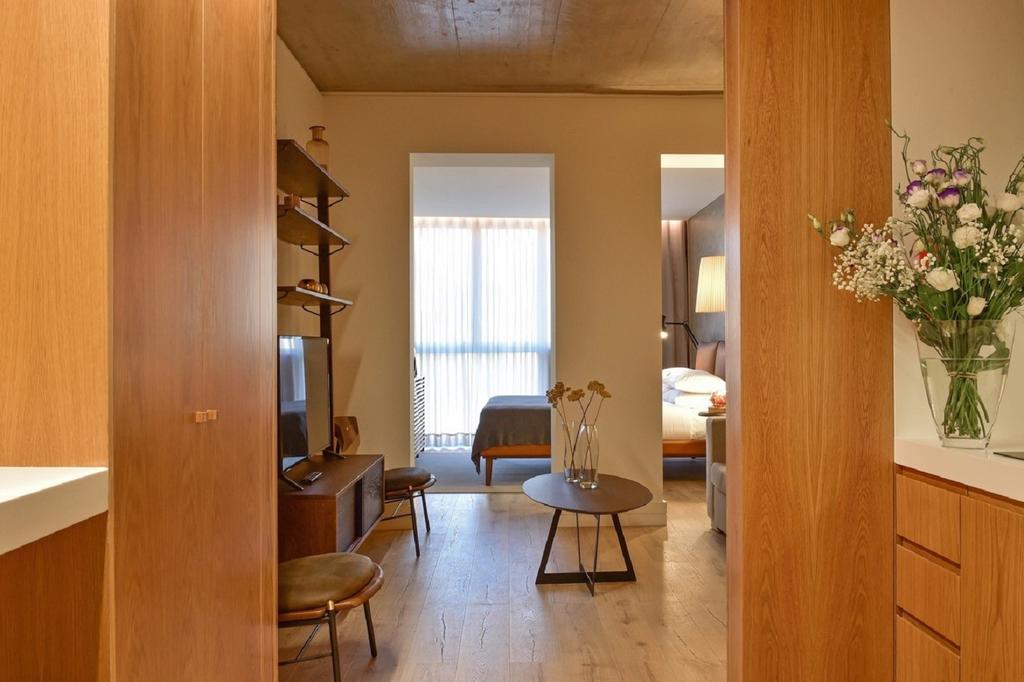 my-story-apartaments-porto 3352