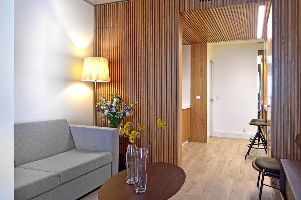 my-story-apartaments-porto 3355