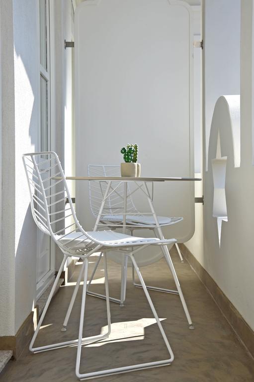 my-story-apartaments-porto 3359