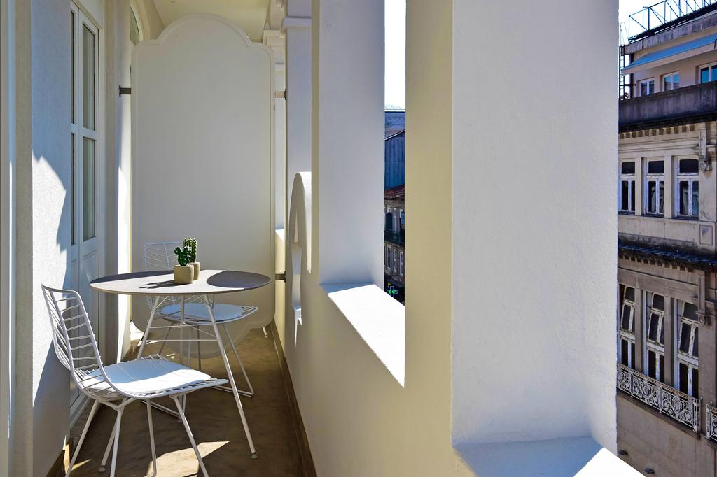 my-story-apartaments-porto 3360