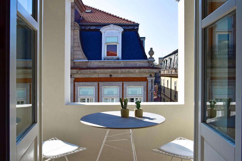 my-story-apartaments-porto 3361