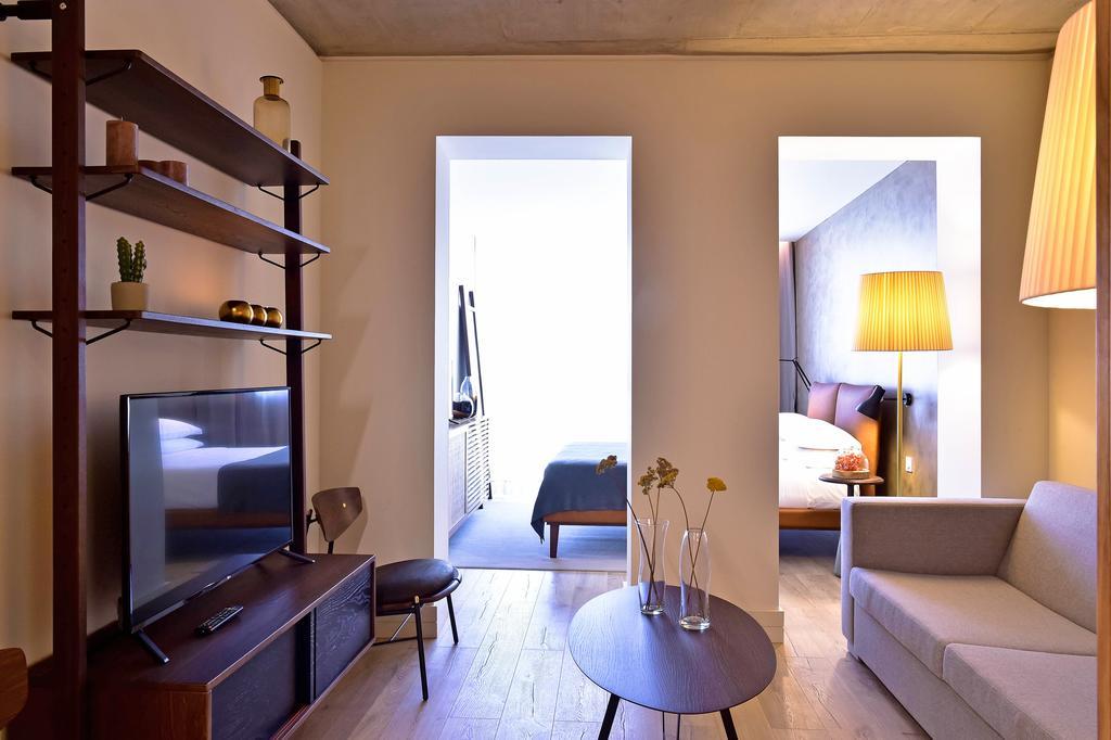 my-story-apartaments-porto 3362