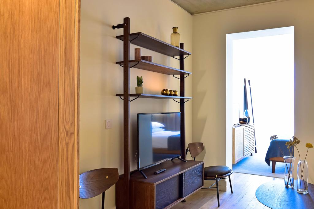 my-story-apartaments-porto 3363
