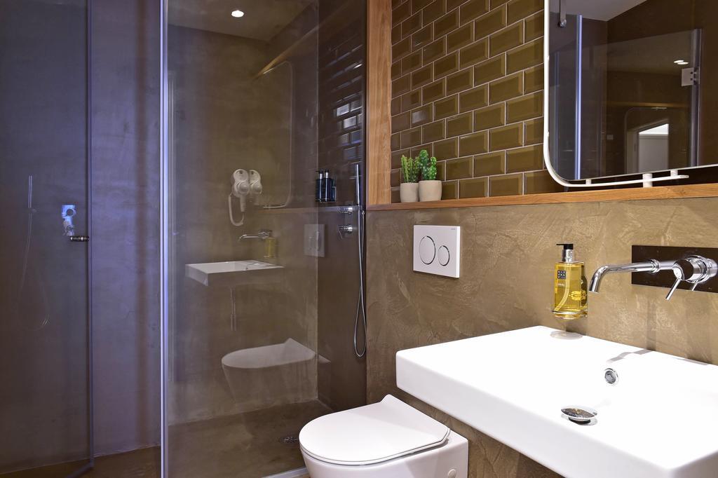 my-story-apartaments-porto 3364