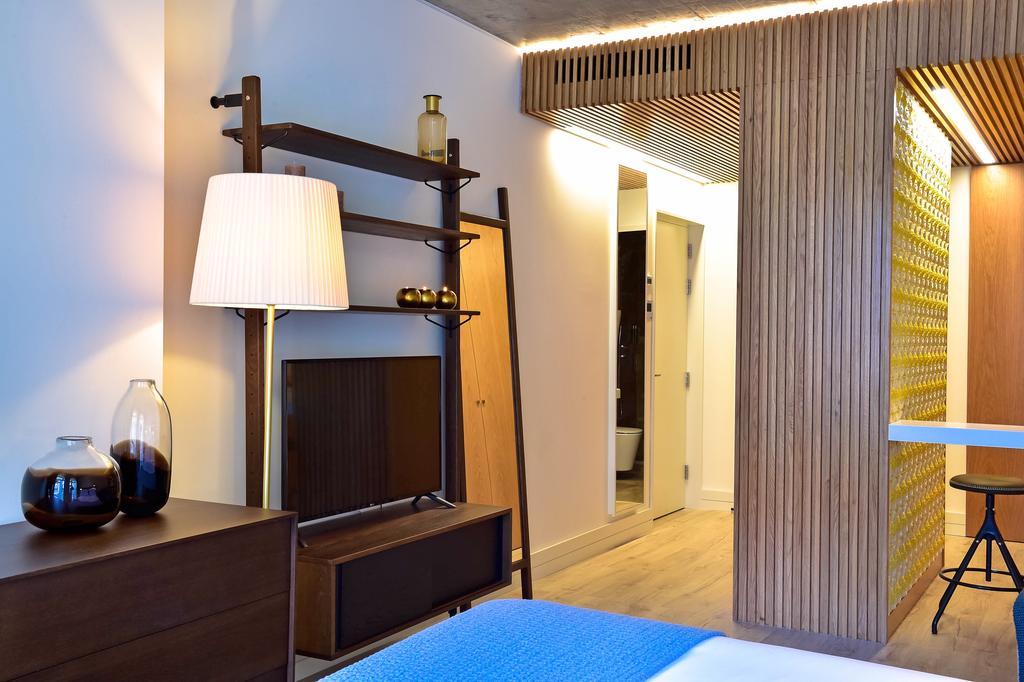 my-story-apartaments-porto 3365
